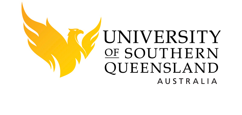 University Southern Queensland (USQ)